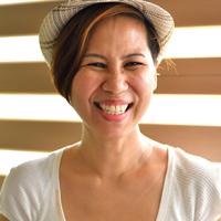 Khai Lin Chuah