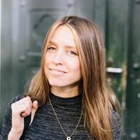Lina Skukauske